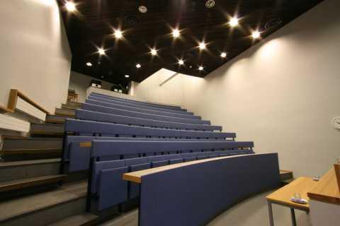 Haartman Instituutti
